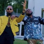 "Would It Have Been A Greater Thing If Davido Was An Igbo Man? Phyno's ""Ride For You"" Review"