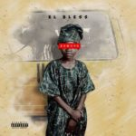 "Elbless – ""My Mind"" (Rumors EP)"