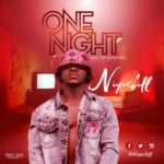 "Niyocliff – ""One Night"""