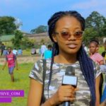 """[Video] """"Blow My Mind"""" VS """"Brown Skin Girl"""" – Watch The Street Pick Their Favourite"""