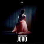 """Watch Behind-the-scenes Clips From The Making Of Wizkid's """"Joro"""" Video"""