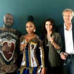 BREAKING! Universal Music signs Licensing Deal with Effyzzie Music for Yemi Alade