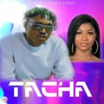 "Zlatan Announces Plan To Cause Trouble With Video For ""Tacha Kilorun"""