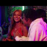 [Video] DJ Hol Up x 1da Banton – Available