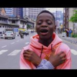 "[Video] Destiny Boy – ""Time Is Money"""