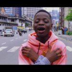 "[Video] Destiny Boy – ""Time Is Money"""