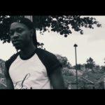 """[Video] L-Dafar – """"Whistle Blown"""""""