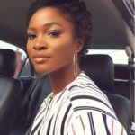 Eva Alordiah Blasts Nigerian Artistes For Being Lazy With Song Writing