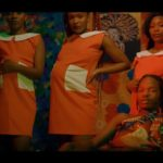 "[Video Premiere] Naira Marley – ""Puta"""
