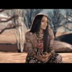 "[Video] Di'Ja – ""Te Amo"""