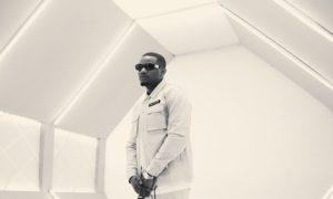 DJ Tunez - Causing Trouble video