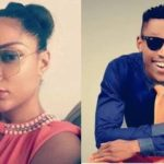 """Pigs Always Defend Pigs"" – Gifty Shades, Ex-Lover Mr 2kay & Big Brother Housemate, Tacha"