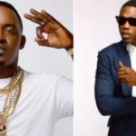 See 5 Top Reactions Of Fans To MI's Diss Track By Vector