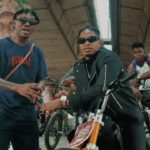 "[Video] Lil Kesh – ""Nkan Be"" ft. Mayorkun"