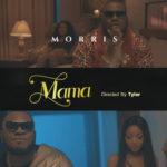 """[Video] Morris – """"Mama"""""""