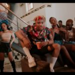 [Video] Brainee – Monday