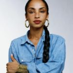 Daughter Of Legendary British-Nigerian Singer, Sade Adu Completes Transition To Become A Man