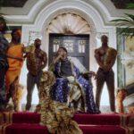 """[Video] Shakka – """"Too Bad Bad"""" ft. Mr Eazi"""