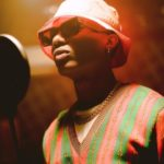 """Breaking!!! Wizkid Finally Announces Release Date For Much Anticipated Single; """"Joro"""""""
