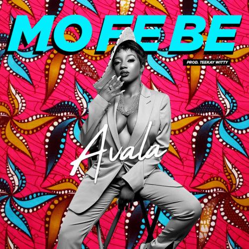 """Avala - """"Mo Fe Be"""""""