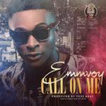 """Emmvoy – """"Call On Me"""""""