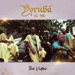 """[Video] Street Billionaires – """"Yoruba Ni Mi"""""""