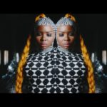 [Video Premiere] Yemi Alade – Give Dem