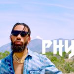 "Phyno – ""Ke Ife o"" [Video + Audio]"