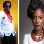 """Why I Sued Simi For 50 Million Naira"" – Veteran Singer; Victor Uwaifo Reveals"