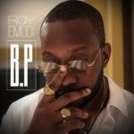 "Ray Emodi – ""B.P"""