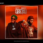 "Zlatan x Burna Boy – 'Gbeku' ""Lyrics"""