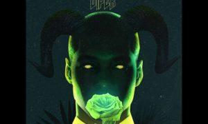 "M.I Abaga - ""The Viper"""