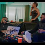 "Magnito x DJ Neptune x Fawazzy – ""Relationship Be Like"" (S2 Part1)"