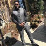 Davido's Brother, Adewale Adeleke Lambastes Nigerians For Watching The Big Brother Naija Show