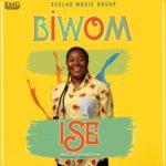 Biwom – Ise (Prod. Princeton)