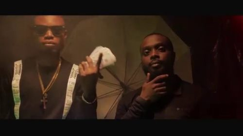 "[Video + Audio] Mogrin – ""Bless My Day"" (Prod. by Kraq)"
