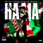 [VIDEO + AUDIO] Capo2G – HAAIA (Hottest Africa Artist In America)