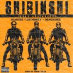 "[Lyrics] DJ Enimoney x Olamide x Reminisce – ""Shibinshi"""