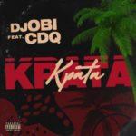 """DJ Obi x CDQ – """"Kpata Kpata"""" (Prod. Jay Pizzle)"""