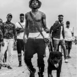 "Davolee – ""Give Away"" (Blaqbonez Diss)"