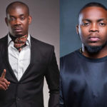 """I Respect You A Lot In This Music Industry""-  Don Jazzy Replies Olamide For Praising Mo'hits"