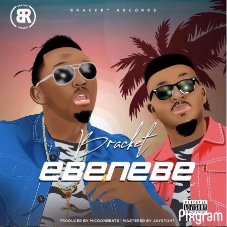 Bracket - Ebenebe