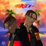 """Morien – """"MORIEN EP"""""""