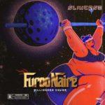 "Slimcase – ""Furoonaire"" (Billionaire Cover)"
