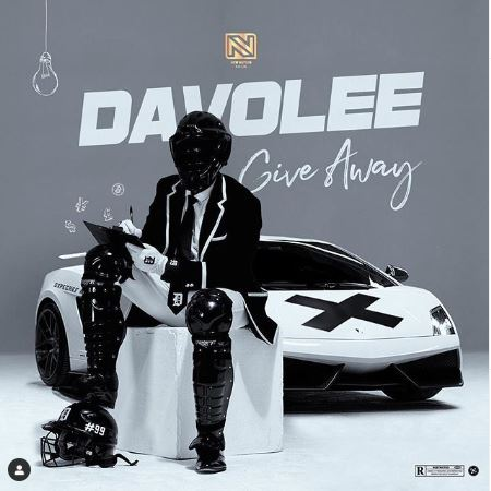 Davolee - Give Away