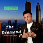 "G-Love – ""The Diamond"""
