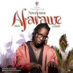 """PFP Records – """"Afarawe"""" f. Save Fame"""