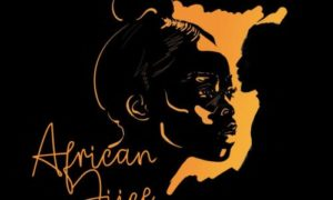"""Remi Crown - """"African Juice"""""""