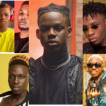 10 Solid Reasons Why Rema Deserves The Headies Next Rated Award Ahead Of Zlatan & Others