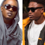 "MI Abaga's ""The Viper"" VS Vector's ""Judas The Rat"" – Who Is Winning This Rap Battle?"